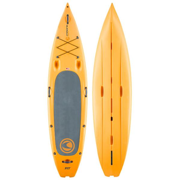 Imagine Fit SUP Paddleboard