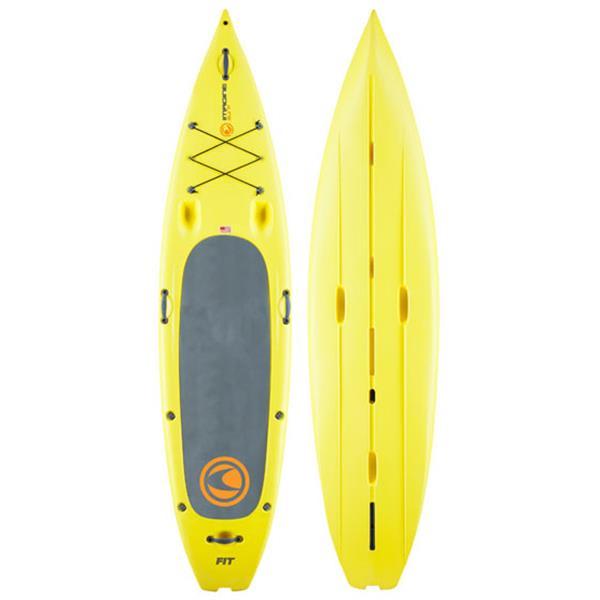 Imagine Fit SUP Paddleboard