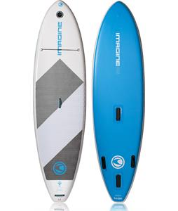 Imagine Icon LTE WindSUP Inflatable SUP Paddleboard
