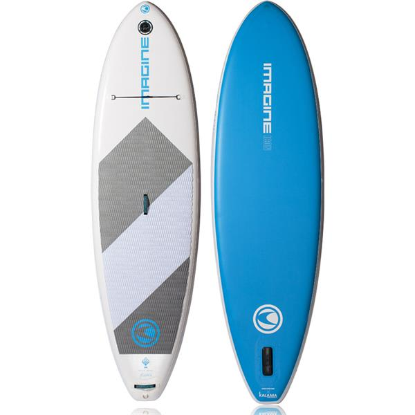 Imagine Icon XLT Inflatable SUP Paddleboard