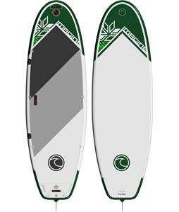 Imagine IPS Inferno DLX Inflatable SUP Paddleboard
