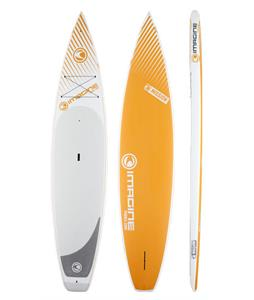 Imagine Mission SUP Paddleboard AST 12ft x 6in