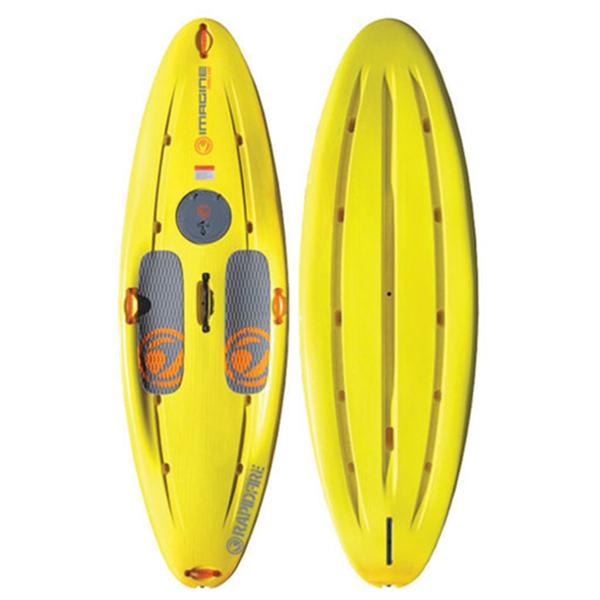 Imagine Rapidfire SUP Paddleboard