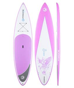 Imagine Siren SUP Paddleboard AST 10ft x 6in