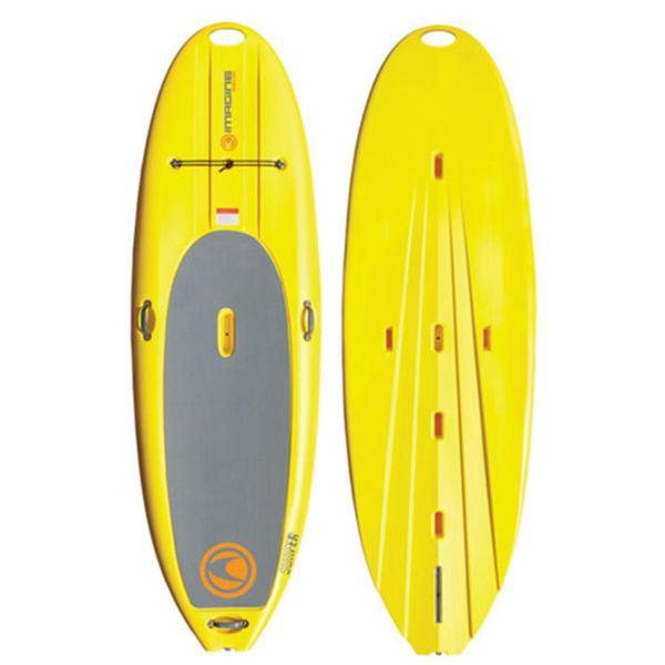 Imagine Surfer SUP Paddleboard