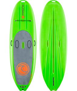 Imagine Surfer V2 SUP Paddleboard