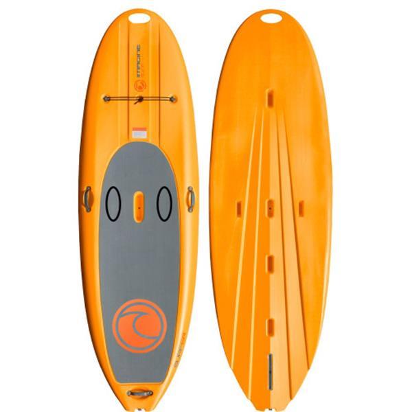 Imagine Surfer V2 SUP Paddleboard
