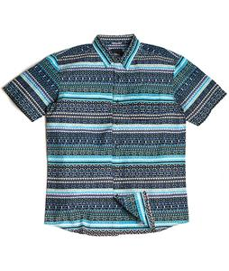 Imperial Motion Pauly Shirt