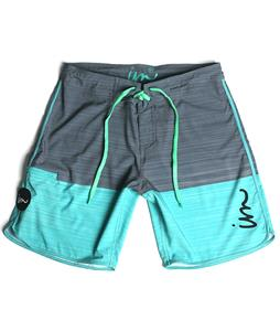 Imperial Motion Vislon Boardshorts