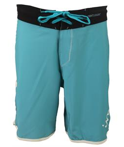 Imperial Motion Revel Boardshorts