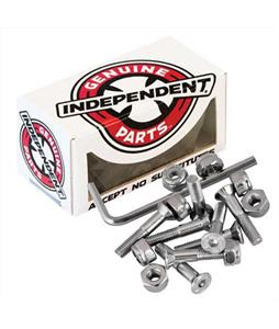 Independent Genuine Parts Allen Hardware 1
