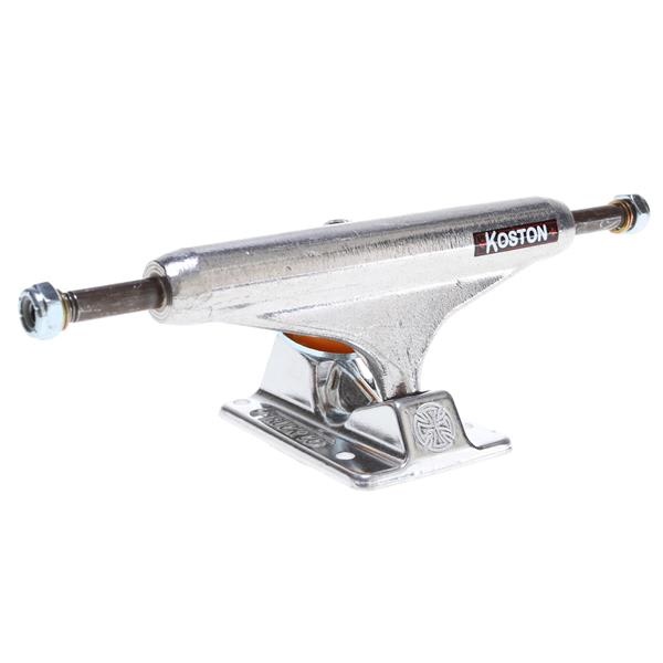 Independent Kosten Forged Hollow Skateboard Trucks