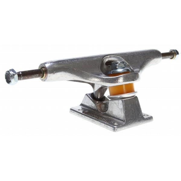 Independent Standard Skateboard Trucks