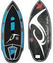 Inland Surfer Flyboy James Pro Wakesurfer - thumbnail 1