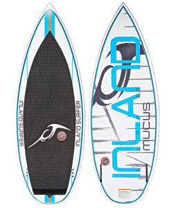Inland Surfer Mucus V2 Wakesurfer