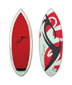 Inland Surfer 4Skim Squirt Wakesurfer 5ft