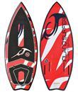Inland Surfer Sweet Spot Wakesurfer - thumbnail 1