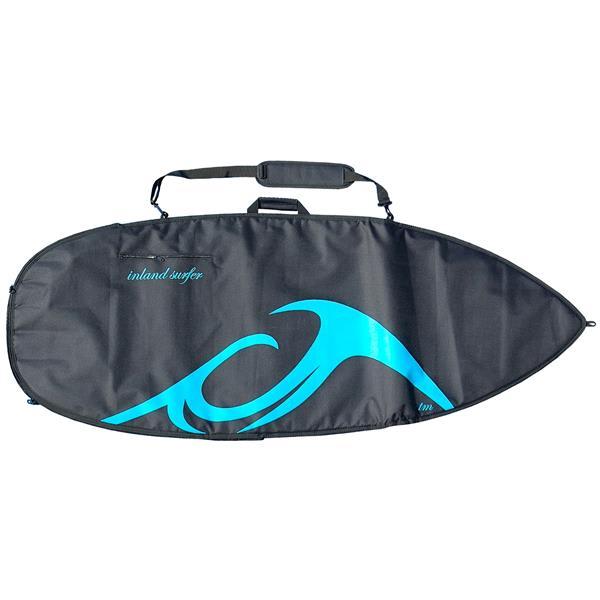Inland Surfer Wakesurf Board Bag