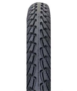 Innova IA-2209-09 Bike Tire Black 700C x 52