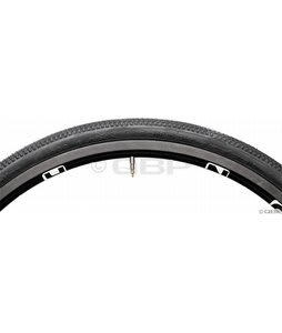 Intense BMX Tire Folding Micro Knobby Mk2 20X 1-1/8in