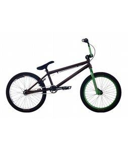 Intense Clutch BMX Bike 20in