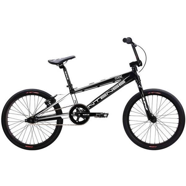 Intense Code Pro BMX Bike