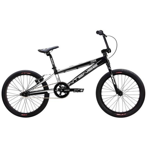 Intense Code Pro XL BMX Bike 20in