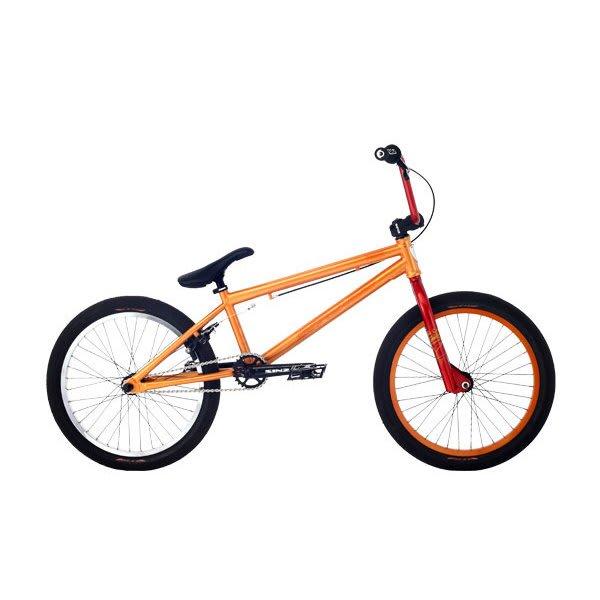 Intense Felix BMX Bike 20in