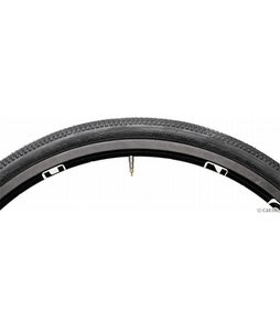 Intense Folding Micro Knobby Mk2 BMX Tire 20x1-3/8In