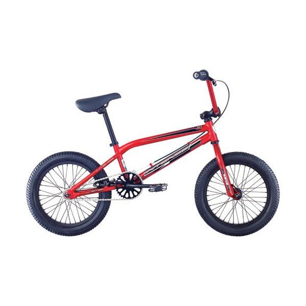Intense Moto Pitbike Youth BMX Race Bike 16in