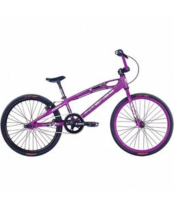 Intense Race Expert XL BMX Race Bike Purple   20in