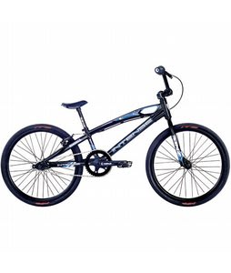 Intense Race Expert XL BMX Race Bike 20in