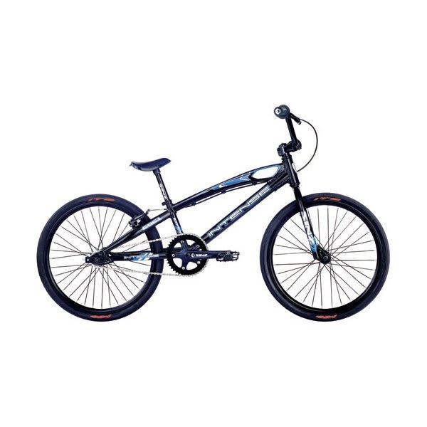 Intense Race Expert XL BMX Race Bike