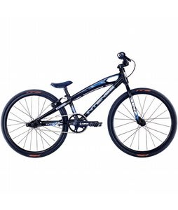 Intense Race Mini XL BMX Race Bike 20in