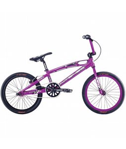 Intense Race Pro Bike Purple 20