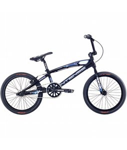 Intense Race Pro BMX Race Bike Black   20in
