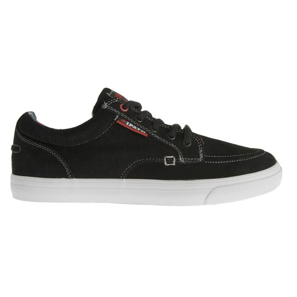 Ipath Artisan S Skate Shoes