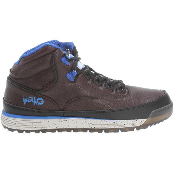 Ipath Bellingham Boots