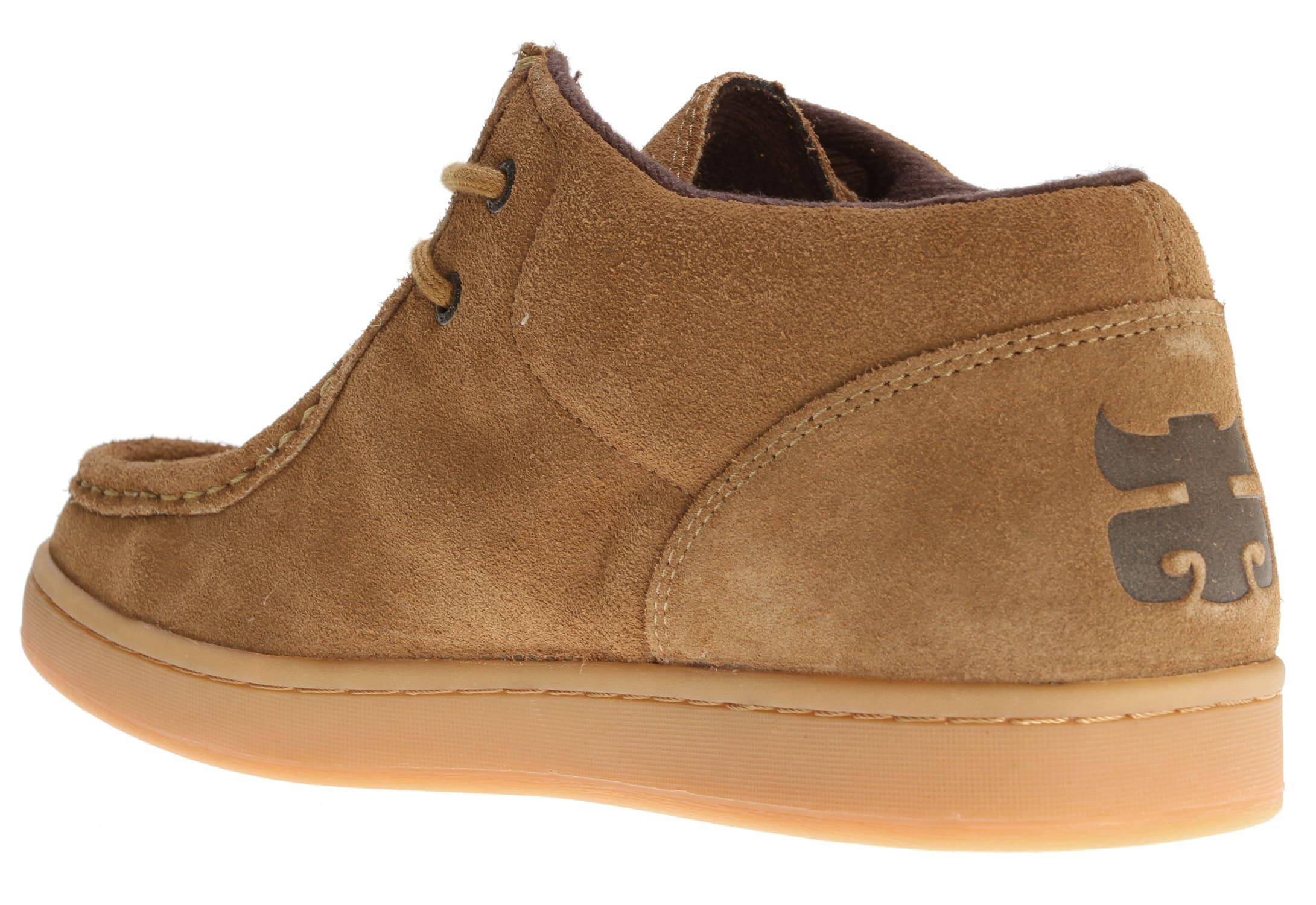 c7fe373d46df ipath shoes sale   OFF46% Discounts