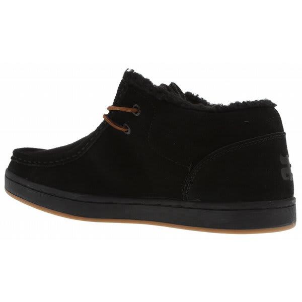 Shoes Like Ipath Cats