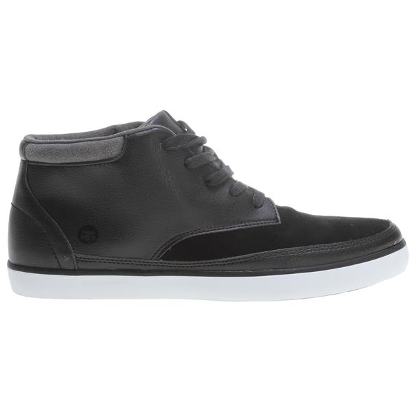Ipath Combi Skate Shoes
