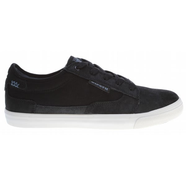 Ipath Derelict Skate Shoes