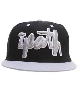 Ipath Full Script Cap