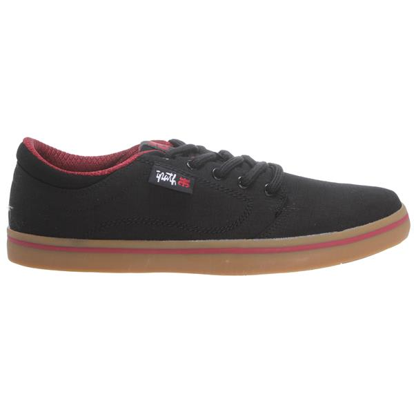 Ipath Funktion S Skate Shoes