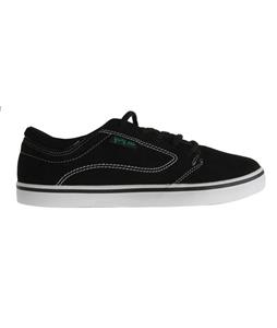 Ipath Funktion S Skate Shoes Black/White