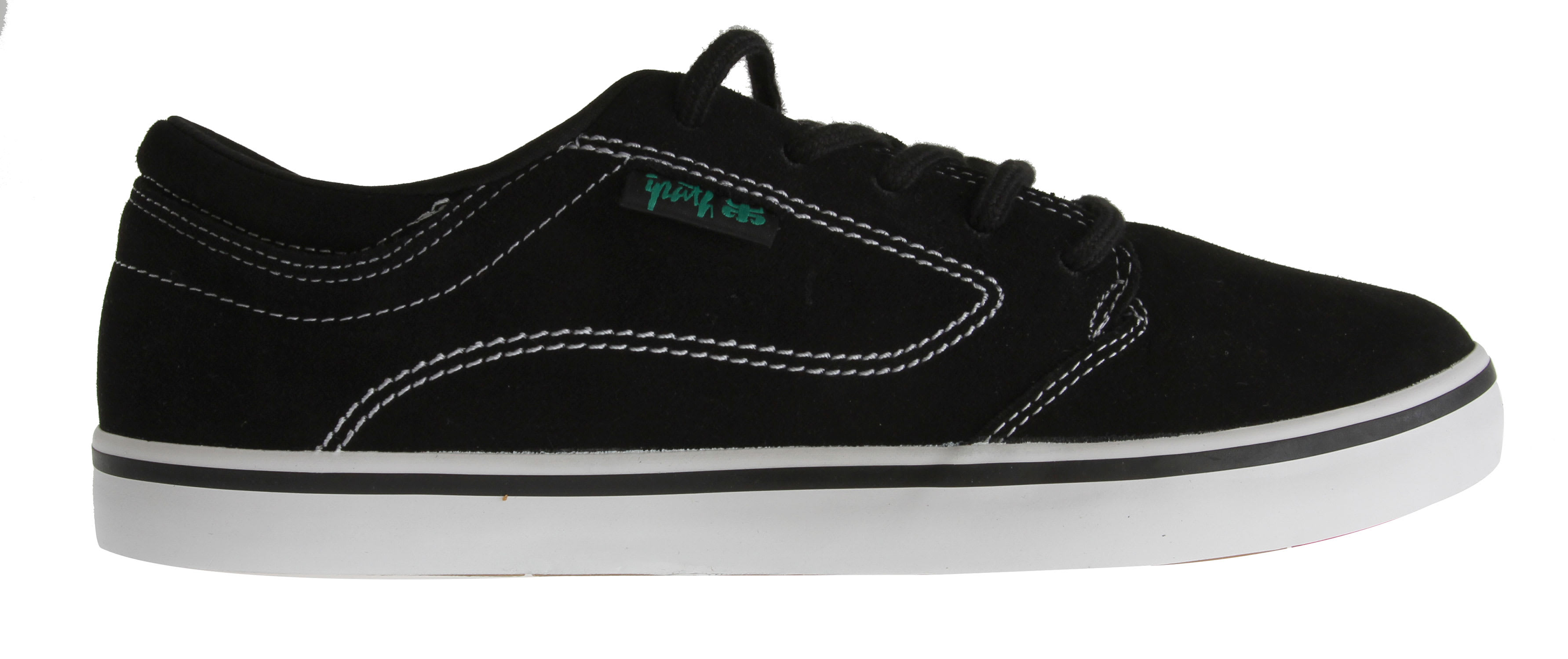 IPATH FOOTWEAR AND APPAREL - Rasta Sneakers | ThisNext