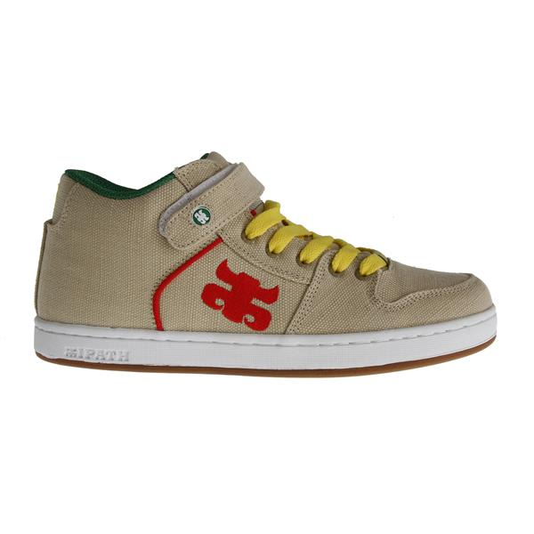 Ipath Grasshopper Skate Shoes
