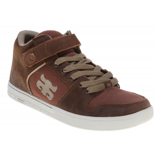 On Sale Ipath Grasshopper Sn Skate Shoes Up To 50  Off