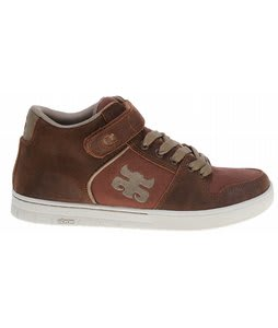 Ipath Grasshopper SN Skate Shoes