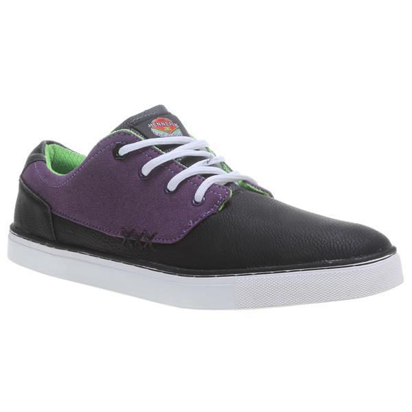 Ipath Rasta Skate Shoes Uk